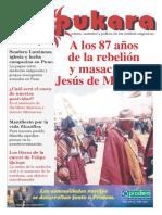 Pukara Nº 29.pdf