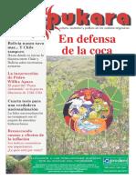 Pukara Nº 30.pdf