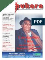 Pukara Nº 32.pdf