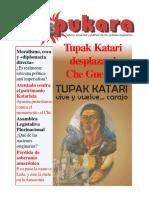 Pukara Nº 40.pdf