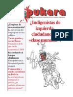 Pukara Nº 39.pdf