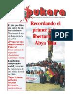 Pukara Nº 41.pdf