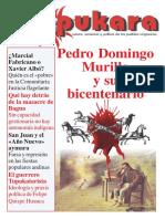 Pukara Nº 43.pdf