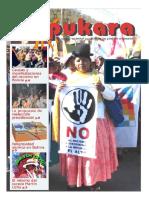 Pukara Nº 51.pdf
