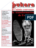 Pukara Nº 48.pdf
