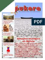Pukara Nº 52.pdf