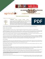 Dicas Para Poda de Árvores _ ECOagricultor v2