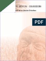 18. Flores Fuya, Franz (2005) Vida Cotidiana Prehispánica de La Cultura T-T en La Costa Pacífica Colombo
