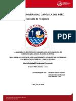FERNANDEZ_REVOREDO_MARIA_IGUALDAD_DISCRIMINACION (1).pdf