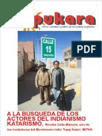 pukara-99.pdf