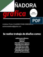 DISEÑADORA(1)