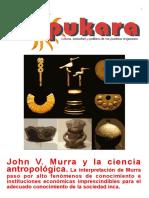Pukara Nº 75.pdf