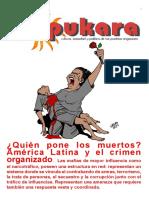 Pukara Nº 78.pdf