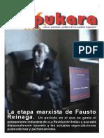 Pukara Nº 82.pdf