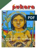 Pukara Nº 79.pdf
