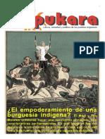 Pukara Nº 80.pdf
