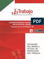 Fiscalización laboral - SUNAFIL.pdf