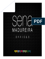 Treinamento Sena Offices