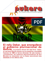 pukara-89.pdf