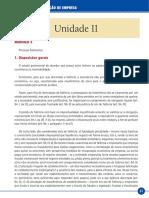 Falência e Recuperação de Empresa_Unid II