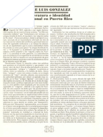 07_Thesis_04_1980_Gonzalez_33-45.pdf