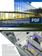 BIM BRIEF SUMMARY.pdf