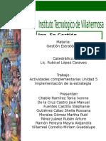 unidad5implemetacionestrategica-131114215739-phpapp02.docx