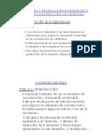 01-Tema1-Intro.pdf