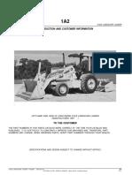 2598.pdf