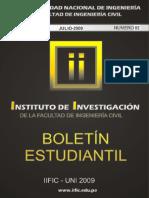 Segundo+Boletin+de+Investigacion.pdf