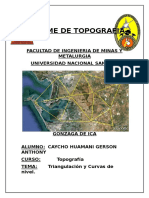 Informe de Topo 2 Triangulacion (1)