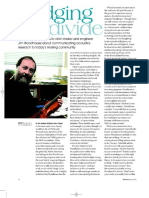 bridging-the-dividelores.pdf