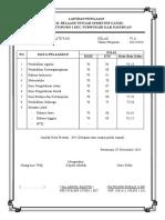 raport uts fix.pdf