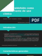 El-glutaraldehído-como-desinfectante-de-uso-clinico