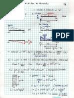 223630847-Ejemplo-1-Metodo-Del-Area-de-Momentos.pdf