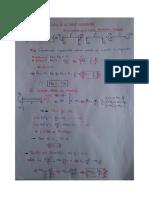 294599404-doble-integracion.pdf