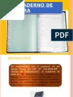Cuaderno de Obra Exposicion.pptx 000