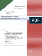 Dialnet-LosBarnicesCapaDeProteccion-5162653