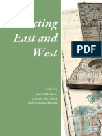 Collecting East and West by Susan Bracken.pdf