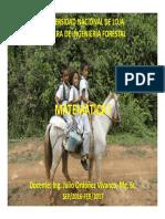 UNIDAD 2. LÍMITES_v10-P1.pdf