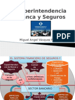 Diapositivas Sbs Grupo 8