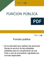 1_funcion_publica(1)