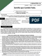 JesúsLaSemillaqueCambióTodo-HCV-Diciembre11,2016-2.pdf