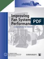 Improving Fan System Performance.pdf