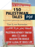 Preview of 150 Palestinian Tales