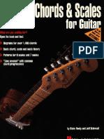 teoriamusical-acordesyescalasparaguitarra.pdf