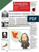 anarkia.pdf