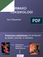 2016 Farmako-Toxicology.pptx