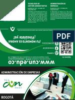 Administracion_Empresas-Bogota2.pdf