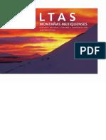 Altas montañas mexiquenses.pdf